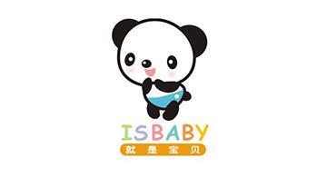 isbaby