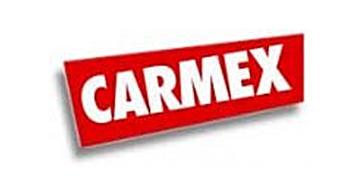 小蜜缇(Carmex)