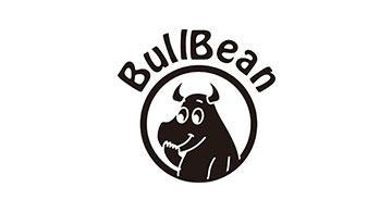 BULLBEAN