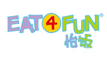 怡饭(Eat4Fun)