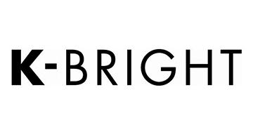 科倍丽(K-Bright)
